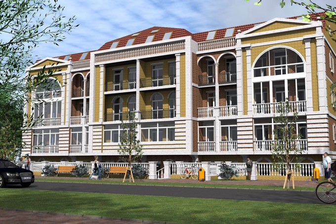 Спор с жилищно-строительным кооперативом