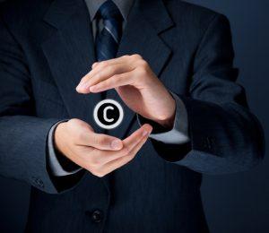 Интеллектуальная собственность: услуги адвокатов