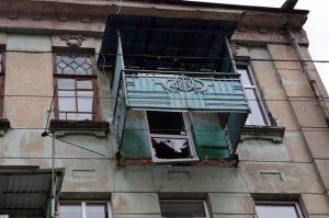 Дело об обшивке балкона: как найти управу на недобросовестного подрядчика