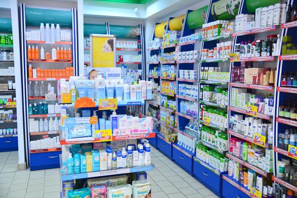 изменились правила продажи лекарств