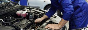 Гарантийный ремонт авто: кто должен оплатить ущерб
