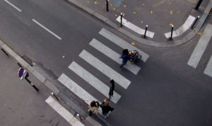 Страховая заплатила сбитому пешеходу