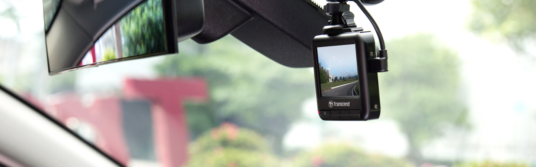 Запись видеорегистратора в спорах со страховой