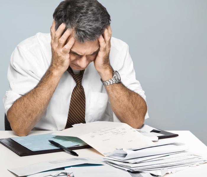 Cпособы сохранить имущество при банкротстве