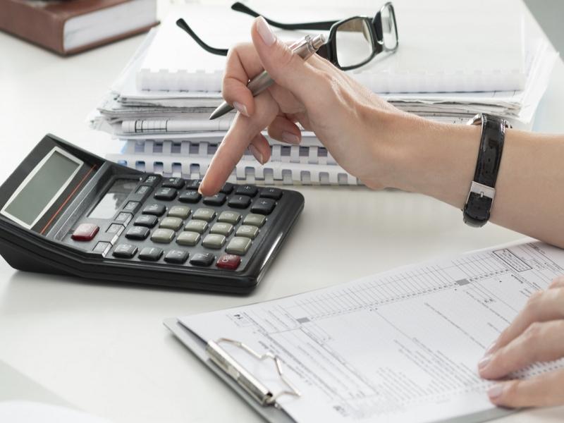 Правила расчета пеней за невыплаченные вовремя налоги