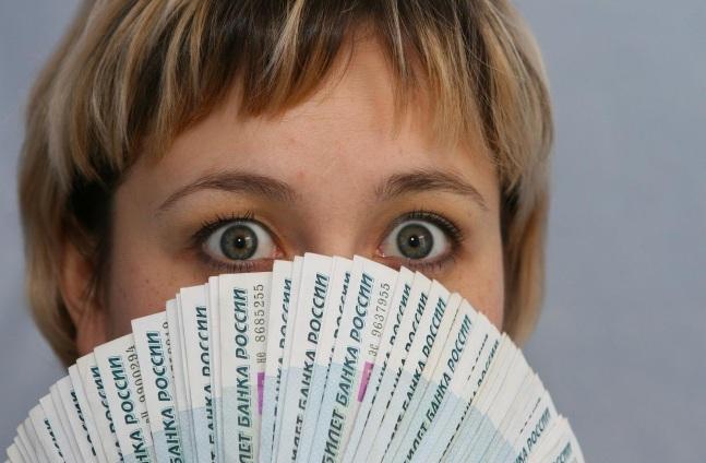 Проверяет ли налоговая справки на предоставление вычета