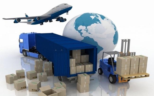 Новые правила ввоза иностранных товаров