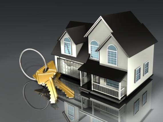 Налоговые вычеты за покупку квартиры