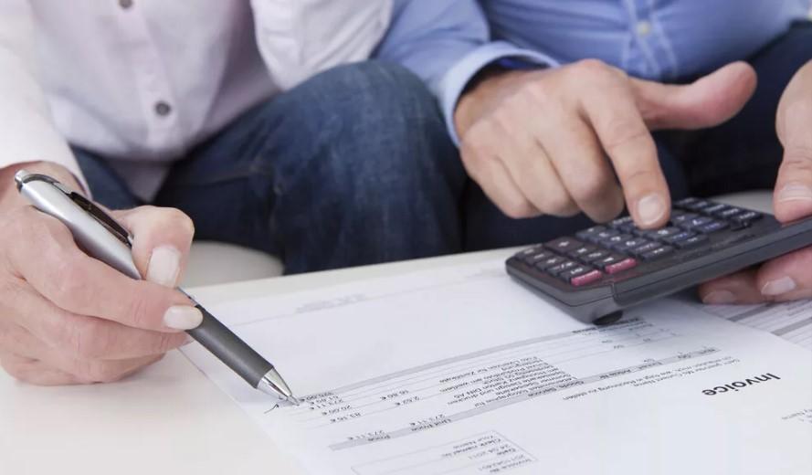 Страховка по кредиту