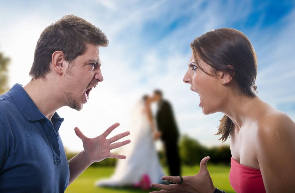 Развод через суд - актуальная информация об особенностях расторжения брака в судебном порядке