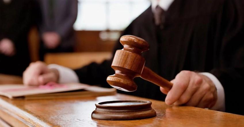 Адвокат по побоям